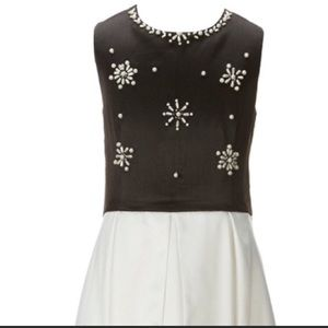 GB girls Special occasion dress